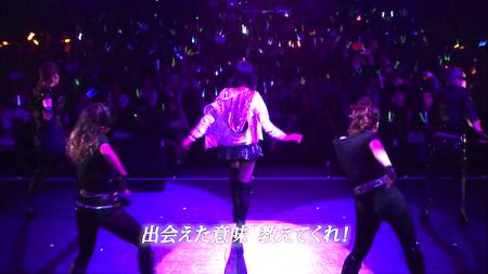 AKB48紅白対抗歌合戦「Dear J」指原莉乃 さっしー