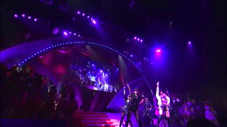 AKB48紅白対抗歌合戦「Dear J」指原莉乃7
