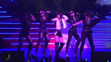 AKB48紅白対抗歌合戦「Dear J」指原莉乃8