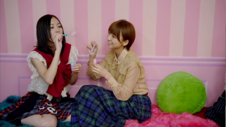 AKB48 ノエルの夜2