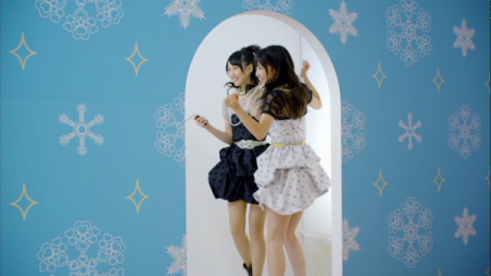 AKB48 ノエルの夜3