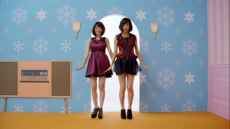 AKB48 ノエルの夜5