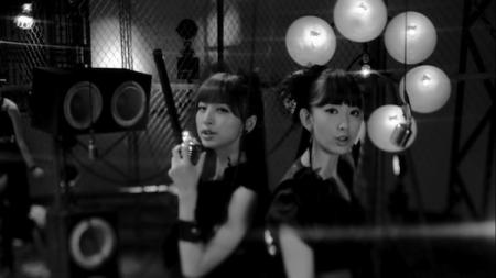 AKB48 隣人は傷つかない1