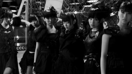 AKB48 隣人は傷つかない4