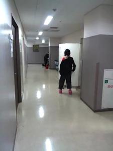 指原莉乃(さっしー)の DearJ 自主練習
