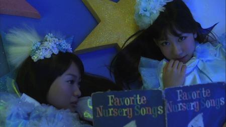 AKB48 呼び捨てファンタジー2