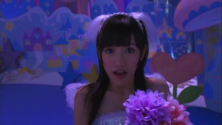 AKB48 呼び捨てファンタジー3