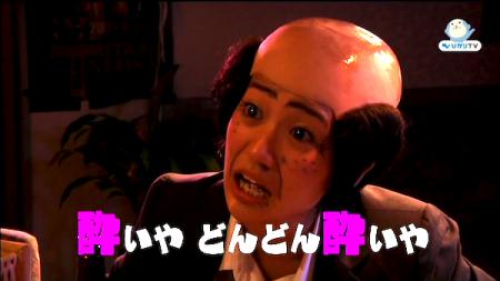 大さん(大島優子さん)