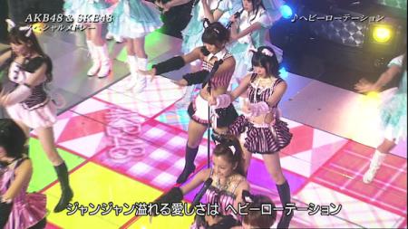 AKB48 指原さんの猫耳_1