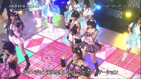 AKB48 指原さんの猫耳_2