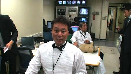 「Tgsk」戸賀崎智信さん とがちゃん3