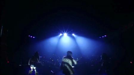 「愛しきナターシャ」指原莉乃センター曲5