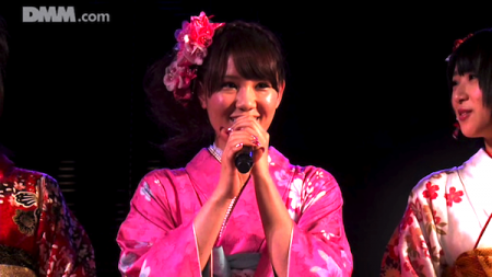 鈴木まりやさん まりやんぬ AKB48 成人式