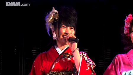 増田有華さん ゆったん ゆっぱい AKB48 成人式