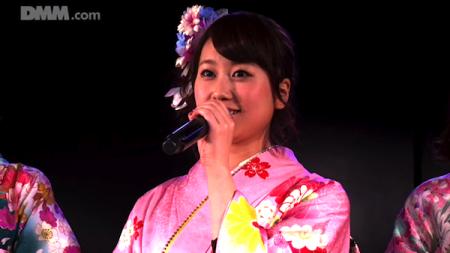 AKB48 小林香菜さん かな  成人式