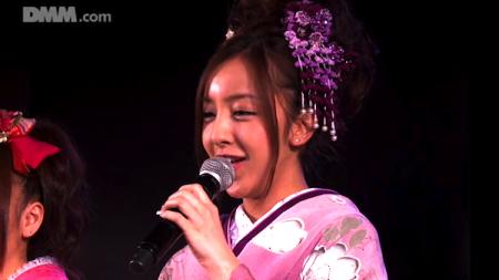 AKB48 板野友美さん ともちん  成人式
