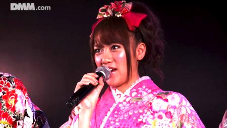 高橋みなみさん たかみな AKB48 成人式