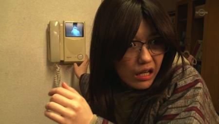 渡辺麻友「さばドル」第3回感想「ホントの気持ちを探しまゆゆ」2