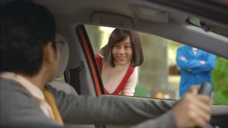 ジャイ子(28歳) 前田敦子さん