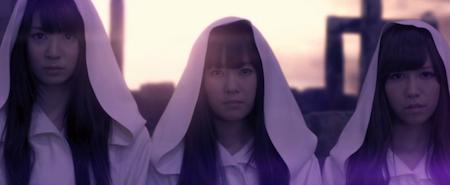 菊地 多田 河西「羊飼いの旅」スペシャルガールズB 4