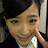 仲川遥香さん