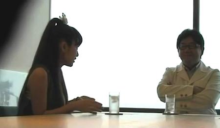 秋元康さん、高橋みなみさん「AKB5400sec.」より