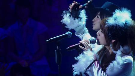 「Bird」高橋みなみ センター曲5