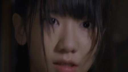 柏木由紀「GIVE ME FIVE!」MV感想4