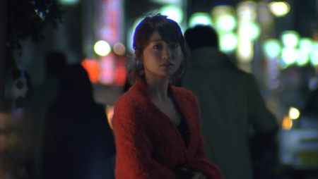 大島優子「GIVE ME FIVE!」MV感想8