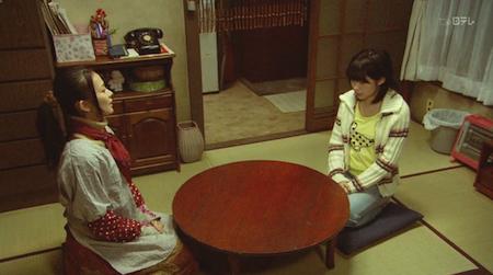 「ミューズの鏡」指原莉乃主演ドラマ 第4回 感想1