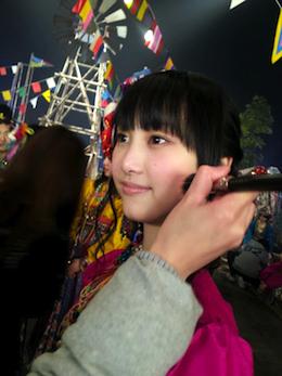 片山陽加さんの google+より29