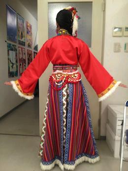片山陽加さんの google+より32