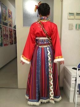 片山陽加さんの google+より36