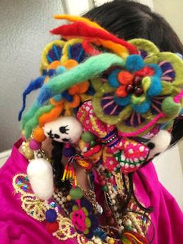 片山陽加さんの google+より43