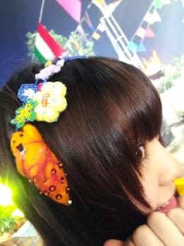 片山陽加さんの google+より67