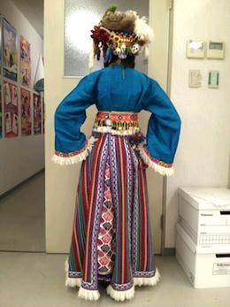 片山陽加さんの google+より73