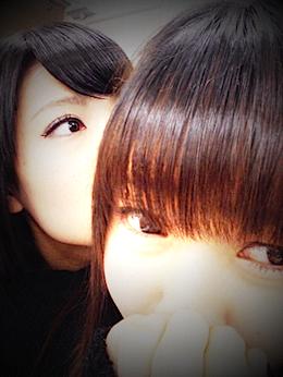 「れいにゃん」 倉持明日香さんの google+ もちくらさん ぐぐたす