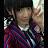 松井咲子さん