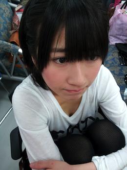 「はるきゃん」 仲川遥香さんの google+ はるごん ぐぐたす