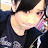 鈴木紫帆里さん