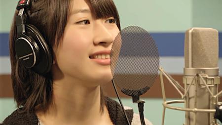 「ぐぐたすの空」Google+ AKB48編 60秒フルバージョン1