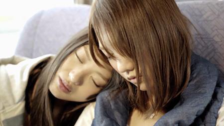 「ぐぐたすの空」Google+ AKB48編 60秒フルバージョン2