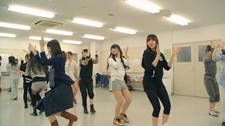 「ぐぐたすの空」Google+ AKB48編 60秒フルバージョン4