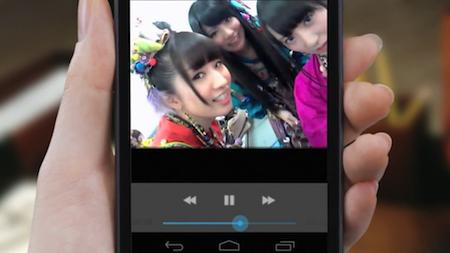 「ぐぐたすの空」Google+ AKB48編 60秒フルバージョン7
