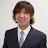 HKT48支配人の佐藤和也さん