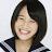 城恵理子さん