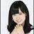 渡辺美優紀さん