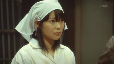 「ミューズの鏡」指原莉乃主演ドラマ 第9回感想2