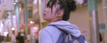 指原莉乃1stソロシングル「それでも好きだよ」PV10