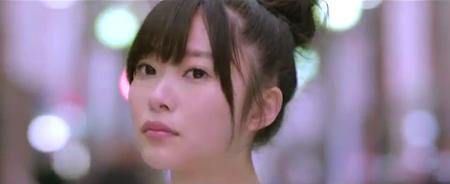 指原莉乃1stソロシングル「それでも好きだよ」PV11